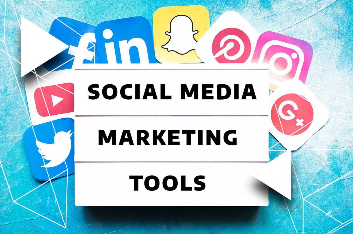 blog img social media marketing tools - Incredible Tools To Automate Your SMM
