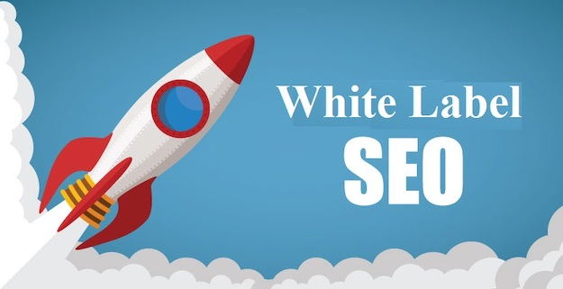 whit label seo  - A Guide To White Label SEO Practices