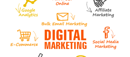 Digital Markiting 440x195 1 - Globital's Digital Sales and Marketing Masterclass a massive success in South Africa. Coming to New Zealand soon!