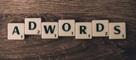 Pay Per Click - Secrets For Effective PPC Advertising Campaigns