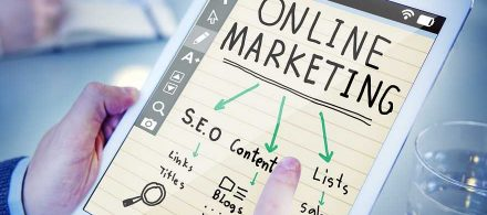 online marketing 1246457 960 720 1 440x195 1 - Discover The Top Five SEO Changes You Can Do Make To Content On Your Client's Sites