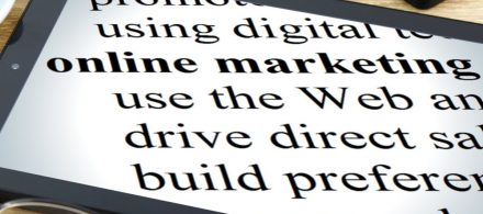 online marketing 440x195 1 - Make These Customer Loyalty Trends Work For Your Clients