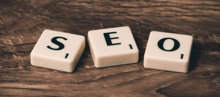 seo 758264 960 720 440x195 1 - Keywords Can Push Your Website To The Top