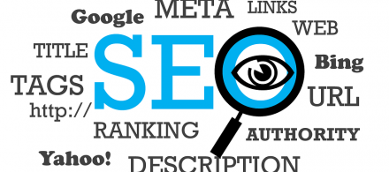SEO Resellers NZ - Give Google Penalties the boot!