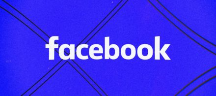 acastro 180522 facebook 0002.0 440x195 1 - 3 Tips For Creating Better Facebook Copy For Your Clients