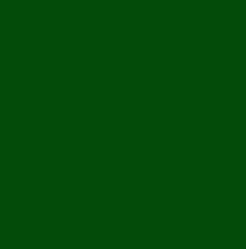 content optimization 1 1 - CRO