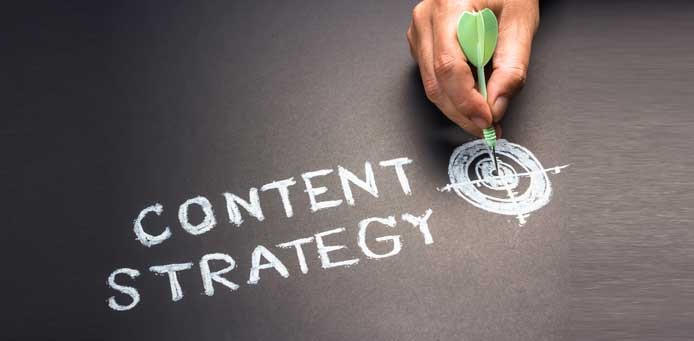 shutterstock 253394386 edited - Why A Content Plan Should Be Implemented For Your Clients
