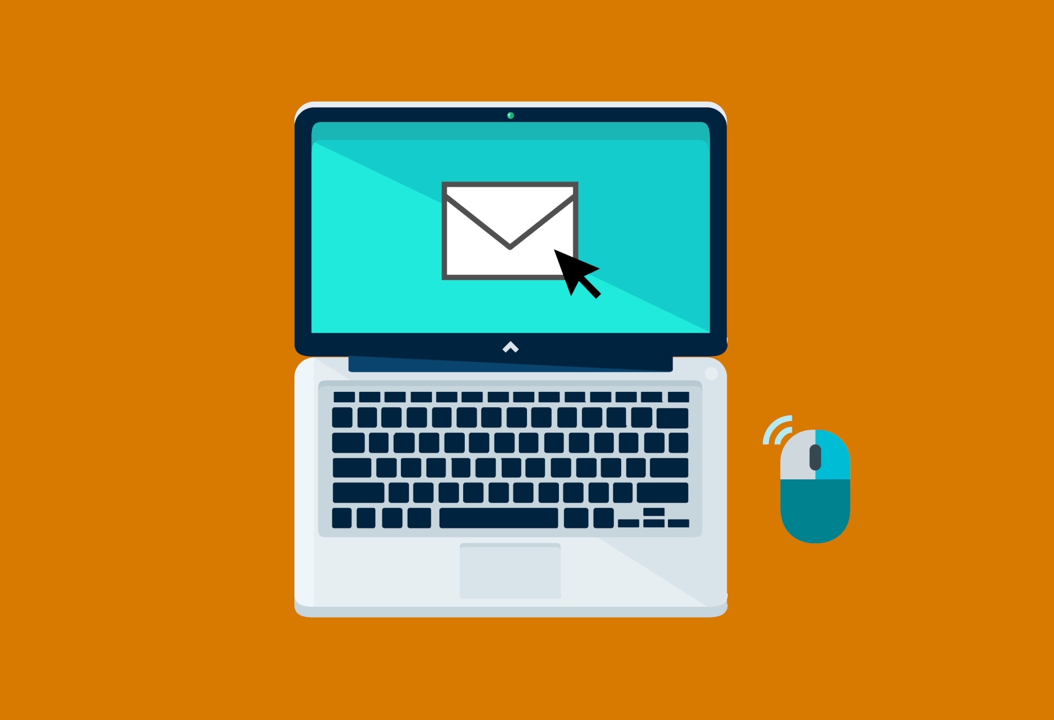 Click Through Rate CTR Guide to Understand and Improve Email Performance 1 - Effective Emailers To Garner Increased Click-Throughs For Your Clients