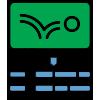 Logo Animation 1 - GRAPHIC DESIGN