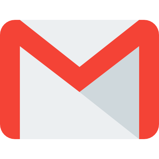 gmail - EMAIL MARKETING